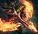 Ratzenfumel's avatar