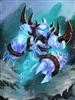 user-28112646's avatar