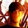 WDHellS's avatar