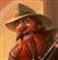 kjv6675's avatar