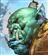 Chervit's avatar