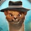 Clansslayer98's avatar
