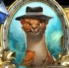 Leighroy_THFC's avatar