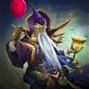 Vakulaw's avatar