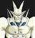 Jackomega's avatar
