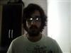 Ahab1989's avatar