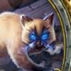 Tiggilytogs's avatar
