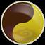 Shrewder's avatar
