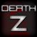 deathfi9ther's avatar