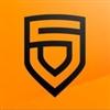 pischner's avatar