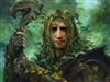 kalindo's avatar