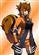 TreeckoBoy's avatar