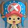 eyalchen's avatar