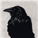 AkiraFire's avatar