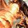 travis2k's avatar