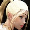 Luxienna's avatar