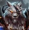 Phyrrus22's avatar