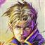 rusuelvin's avatar