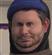 BORACORBA's avatar