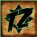 HSwithTandZ's avatar
