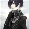 Dark_Star_56's avatar