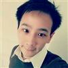 LOKShadow's avatar