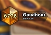 Goudhout's avatar