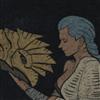 Kngofnothing's avatar