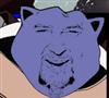 TwerknadoAlt's avatar