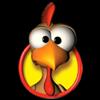 bubala83's avatar