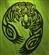 ArturVF89's avatar