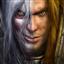 Arthas's avatar