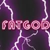fatgod12's avatar