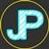 jakepeter11's avatar