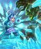 Ghost_dragon1's avatar