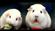 Honolu_3000's avatar