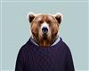 BearSails's avatar