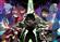 Garonrouge's avatar