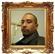 Evildead1818's avatar