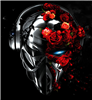 TUMOBZ's avatar