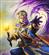 Tomegar's avatar