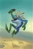 Alppo02's avatar
