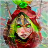 freddoccino's avatar