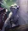 PupleMD's avatar