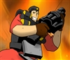 balrod's avatar