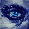msaki13's avatar