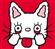 LuEimlau's avatar