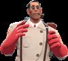 InsidiouSDoom's avatar