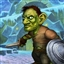 oilcorner's avatar