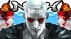 HitSlender's avatar
